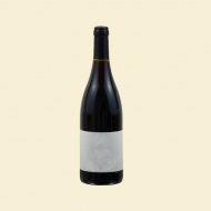 Hauswein Rot 1l