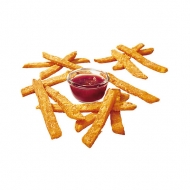 Sweat Potato Fries